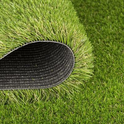 Augusta Artificial Grass Stoke on Trent