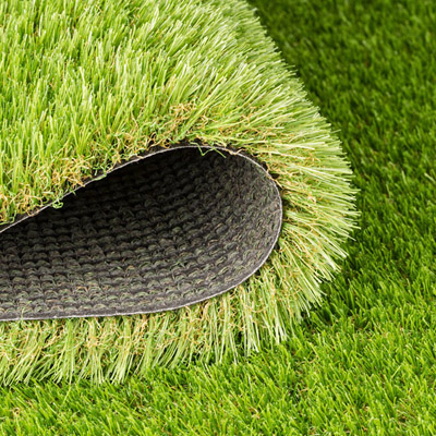 Celtic Manor Artificial Grass Stoke on Trent
