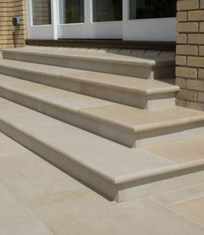 Porcelain Paving Stoke