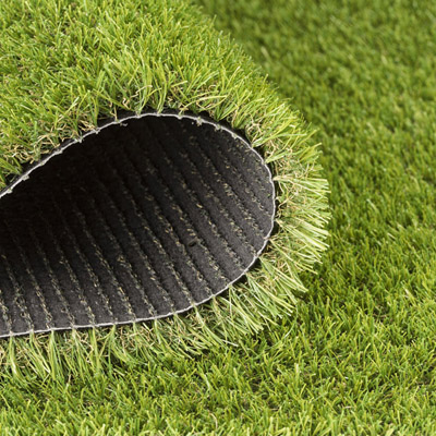 St-Georges Artificial Grass Stoke on Trent