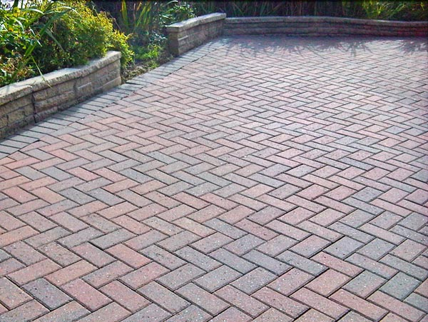 Block Paving Stoke on Trent 1