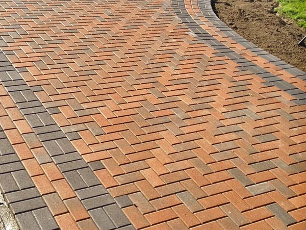 Block Paving Stoke on Trent 8