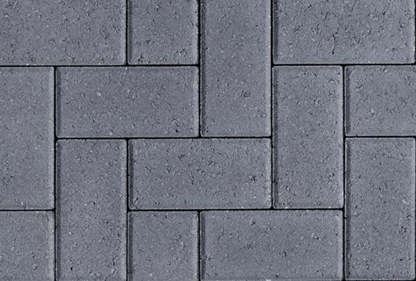 Charcoal Block Paving Stoke on Trent