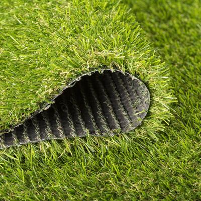 Troon Artificial Grass Crewe