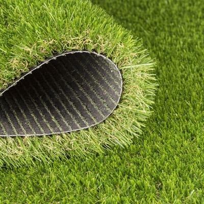 Birkdale Artificial Grass Nantwich