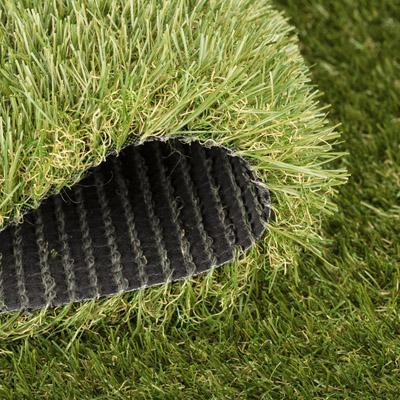 Gleneagles Artificial Grass Nantwich