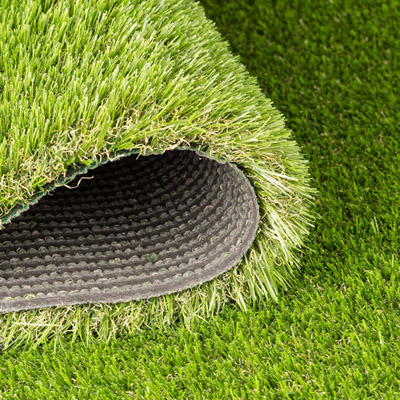 Lytham Artificial Grass Nantwich