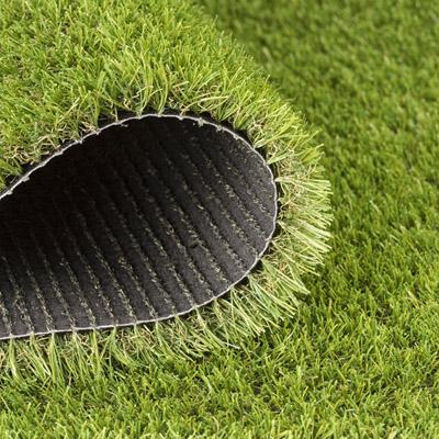 St Georges Artificial Grass Nantwich