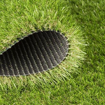 Sunningdale Artificial Grass Nantwich
