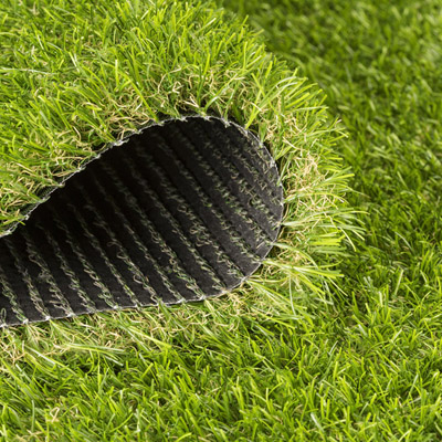 Turnbury Artificial Grass Nantwich