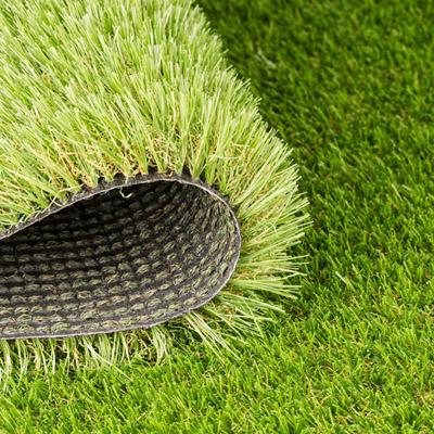 Valhalla Artificial Grass Nantwich