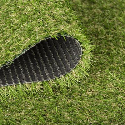 Wentworth Artificial Grass Nantwich