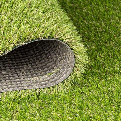 Woburn Artificial Grass Nantwich