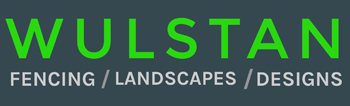Wulstan Landscapes Stoke on Trent